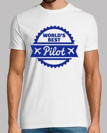 mundos mejor piloto