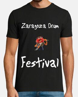 Muppet Zgz Drum Fest