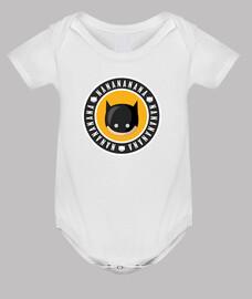 Murciélago Nananana Baby