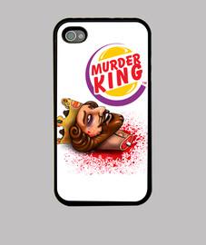 Murder King1