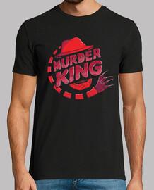 Murder King - Freddy