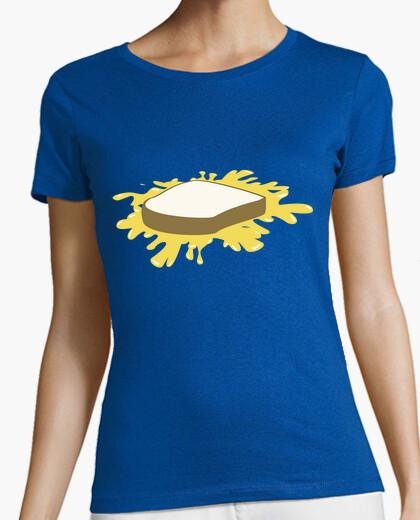 Camiseta murphy
