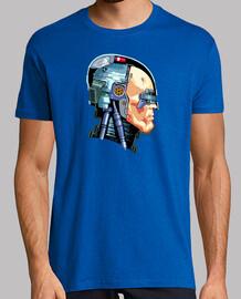 Murphy RoboCop