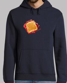 Murphy Toast