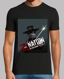 Murphy Zorro