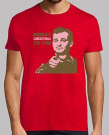 murray christmas per you