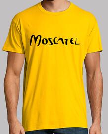 muscatel
