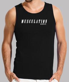 Muscu addict