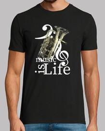 music is life - bomb rdino 1