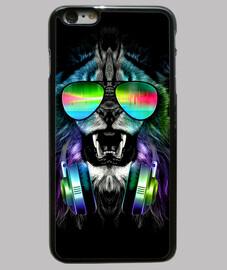 music jungle (versione 2)