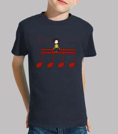Music life 2