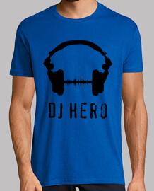 Music Maniac - DJ Hero