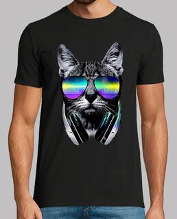 musica amante dei gatti