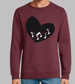 musica del cuore ii