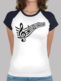 musica note