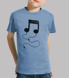Musica para mis oidos