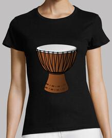 musical timgo bongo