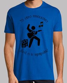 musicien - guitare