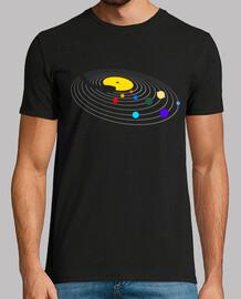 Musik Planet