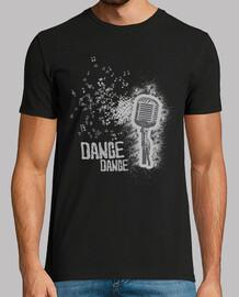 musique de danse