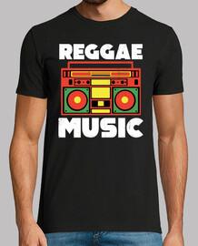 musique reggae jamaica