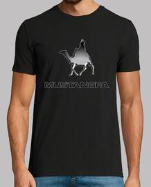 Mustangfa