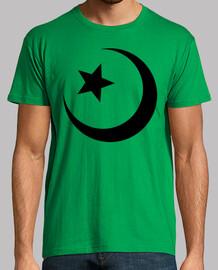 Musulman...