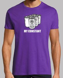 My Constant