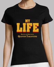 My Life (Tarantino)