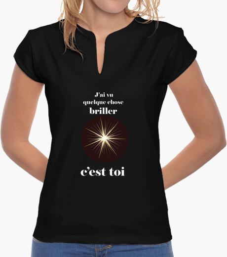 My light is you fs t-shirt