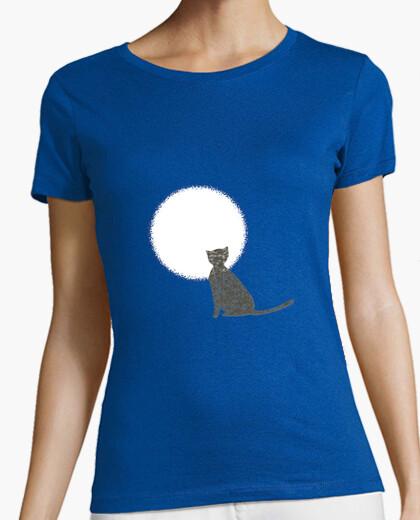 Camiseta My moon