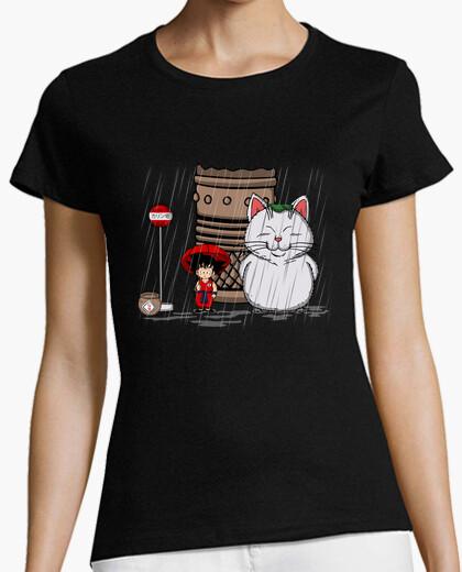 Camiseta My Neighbor Karin