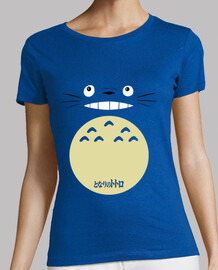 my neighbor totoro!