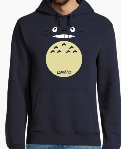 Jersey My Neighbor Totoro!