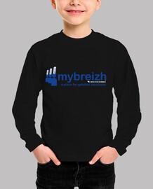 mybreizh