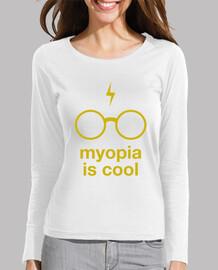 myopie est cool - hp