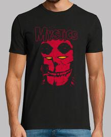 mystiques