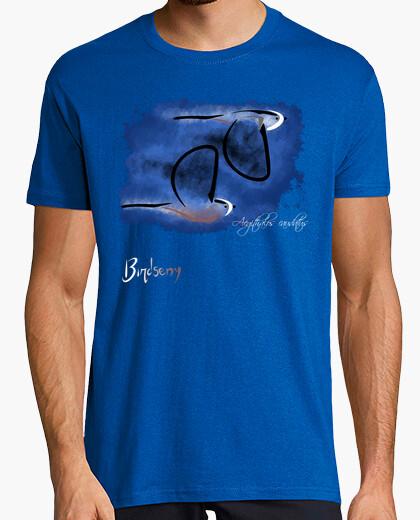 Tee-shirt mythe