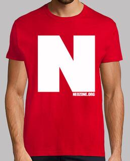 N : Neozone.org  Rouge