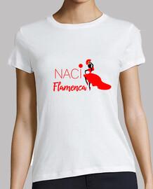 Na Flamenca