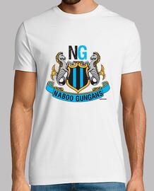 NABOO GUNGANS