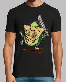 nachos kill er