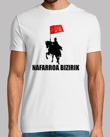 Nafarroa Bizirik