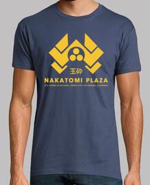 Nakatomi Plaza (Die Hard)