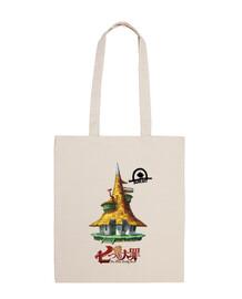 Nanatsu No Taizai3-Bolso