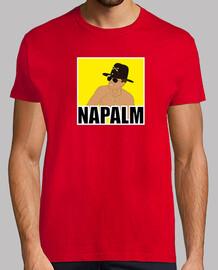 Napalm 3