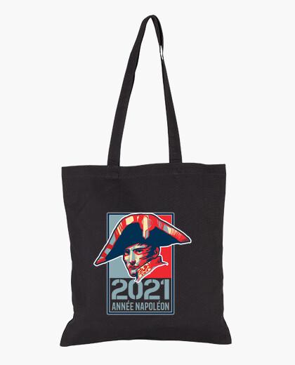 Sac napoleon bonaparte année 2021