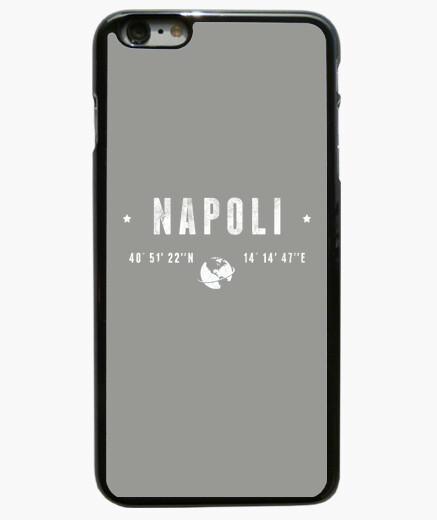 cover iphone 6s napoli
