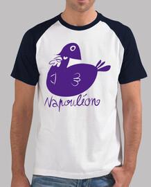 napouléon