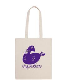 Napoulon